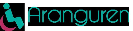 Logo-Aranguren